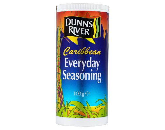 Caribbean Everyday Seasoning
